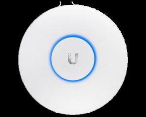 Ubiquiti Unifi Access  Point  AC-LITE, AC-LR, AC-  PRO  Dual Band Enterprise Wireless