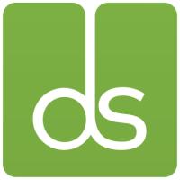 Datastring